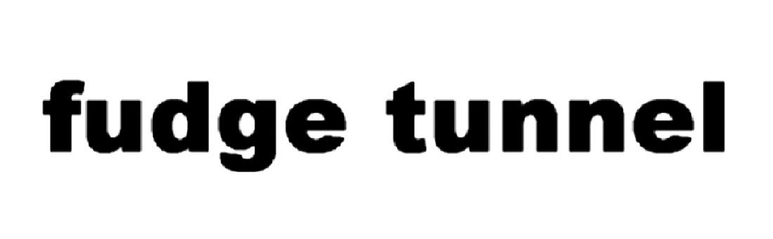 FUDOGE_TUNNEL_logo_a