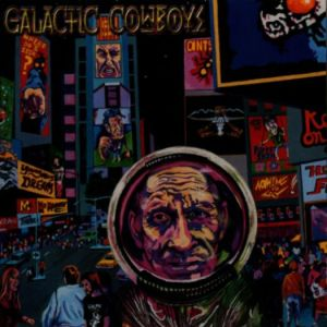 GALACTIC_COWBOYS_At_the_End_of_the_Day