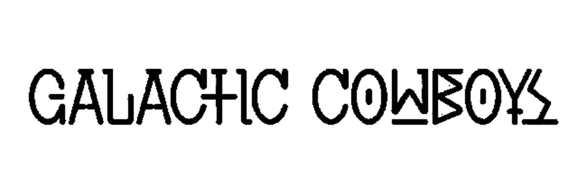 GALACTIC_COWBOYS_logo