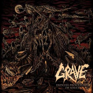 GRAVE_Endless_Procession_of_Souls