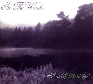IN_THE_WOODS_Heart_of_the_Ages