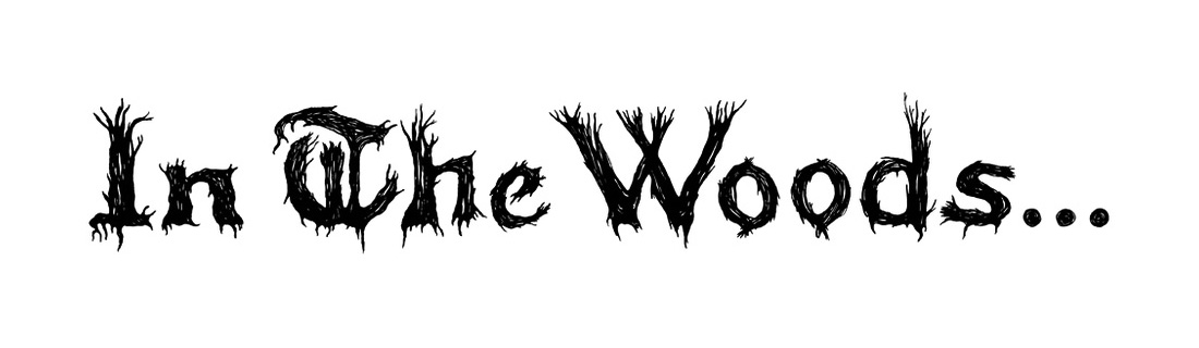 IN_THE_WOODS_logo