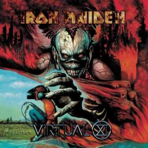 IRON_MAIDEN_Virtual_XI