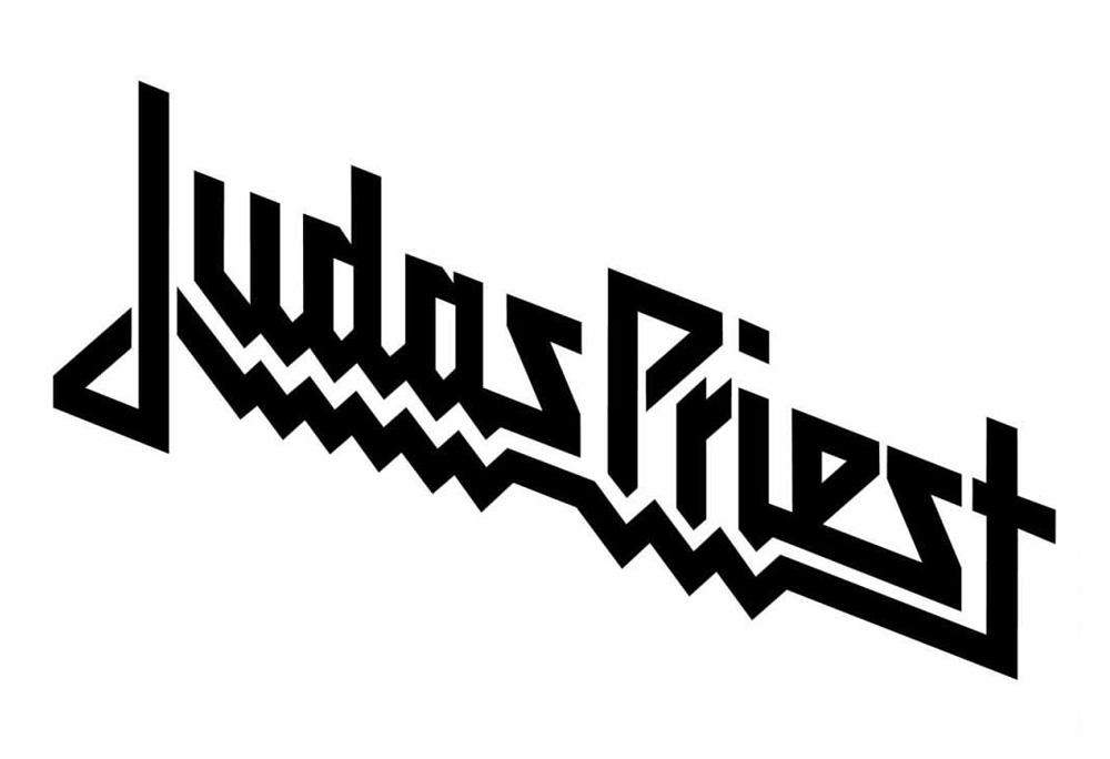 JUDAS_PRIEST_logo_a