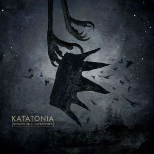 KATATONIA_Dethroned_&_Uncrowned