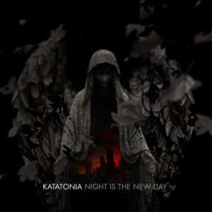 KATATONIA_Night_Is_the_New_Day