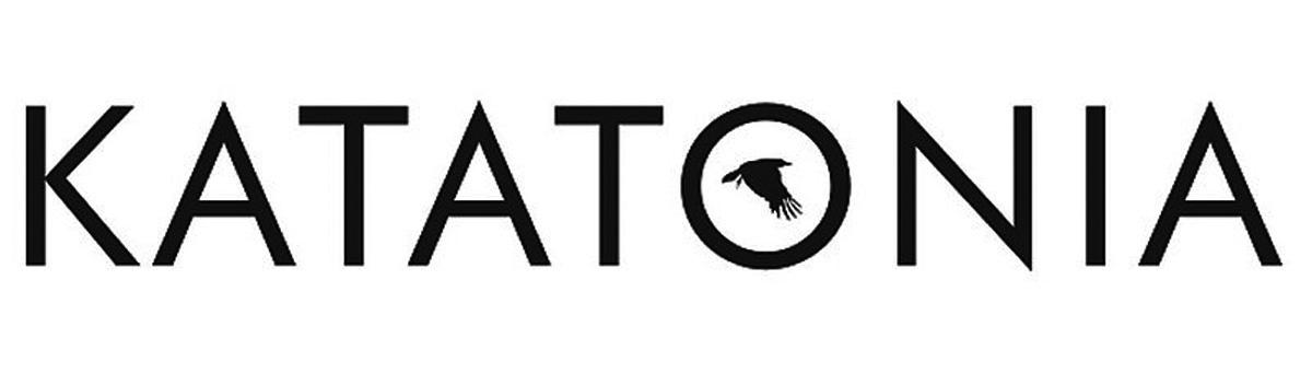 KATATONIA_b