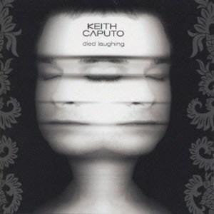 KEITH_CAPUTO_Died_Laughin_a