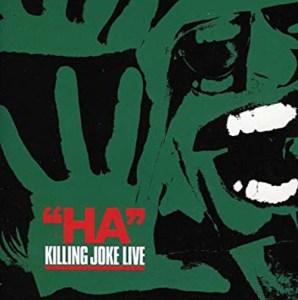 KILLING_JOKE_Ha!