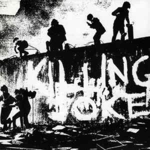 KILLING_JOKE_Killing_Joke