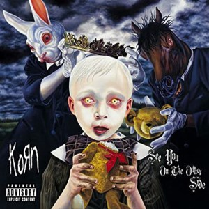 KORN_See_You_on_the_Other_Side