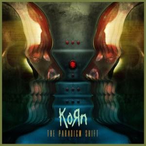 KORN_The_Paradigm_Shift