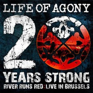LIFE_OF_AGONY_20_Years_Strong_River_Runs_Red_Live_in_Brussels