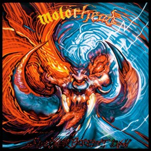 MOTÖRHEAD_Another_Perfect_Day