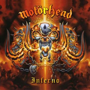 MOTÖRHEAD_Inferno