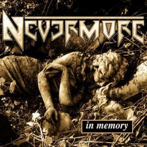 NEVERMORE_In_Memory