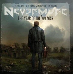 NEVERMORE_The_Year_of_the_Voyager