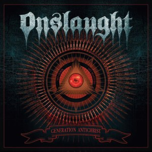 ONSLAUGHT_Generation_Antichrist