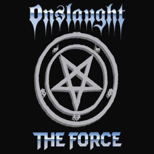 ONSLAUGHT_The_Force