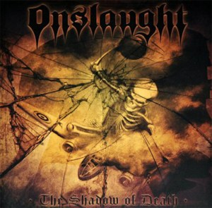 ONSLAUGHT_The_Shadow_of_Death