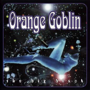 ORANGE_GOBLIN_The_Big_Black