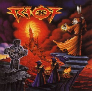 RIOT_Sons_of_Society