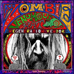 ROB_ZOMBIE__Venomous_Rat_Regeneration_Vendor