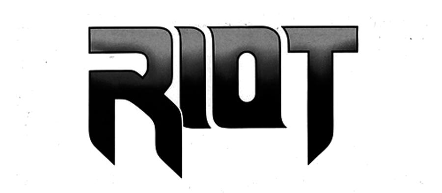 Riot-BornInAmerica