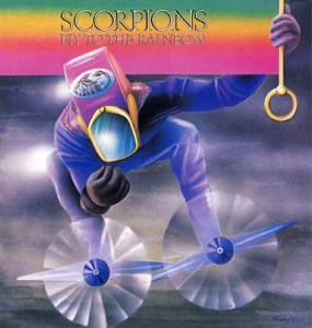 SCORPIONS_Fly_to_the_Rainbow