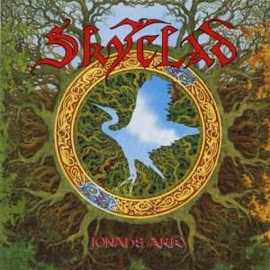 SKYCLAD_Jonah's_Ark