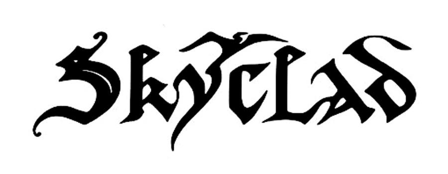 SKYCLAD_logo_a