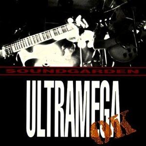 SOUNDGARDEN_Ultramega_OK
