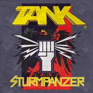 TANK_Algy_Sturmpanzer
