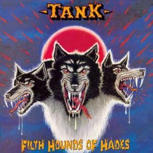 TANK_Origin_Filth_Hounds_of_Hades