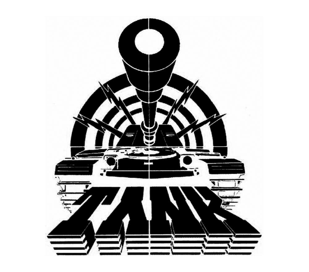 TANK_logo_1c