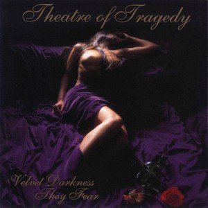 THEATER_OF_TRAGEDY_Velvet_Darkness_They_Fear