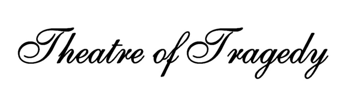 THEATER_OF_TRAGEDY_logo