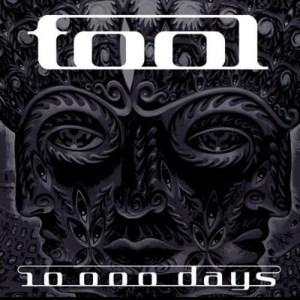 TOOL_10,000_Days