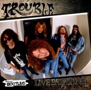 TROUBLE_Live_Palatine_1989