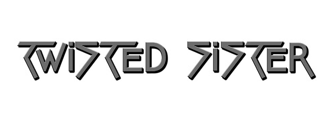 TWISTED_SISTER_logo