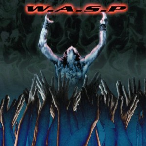 WASP_The_Neon_God_Part_One_The_Demise