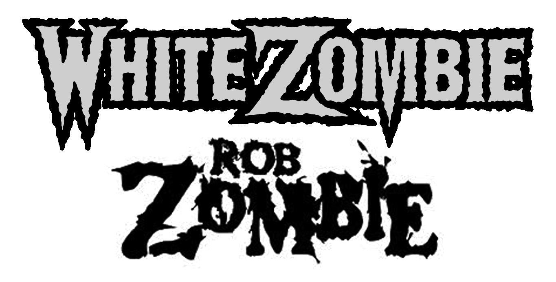 WHITE_ZOMBIE_logo_w