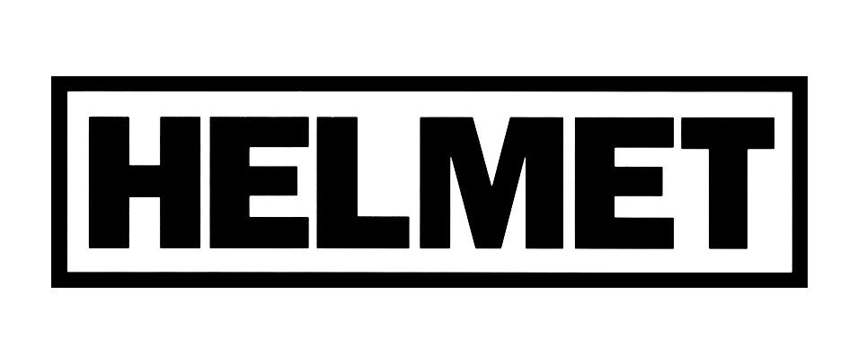 helmet-logo_a