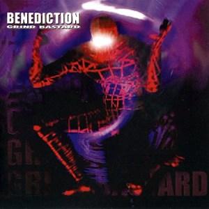 BENEDICTION_Grind_Bastard