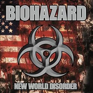 BIOHAZARD_New_World_Disorder