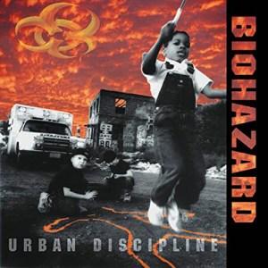 BIOHAZARD_Urban_Discipline