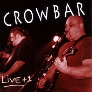 CROWBAR_Live+1