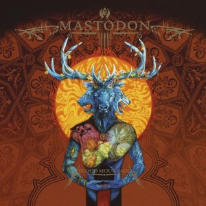 MASTODON_Blood_Mountain