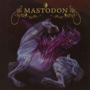MASTODON_Remission
