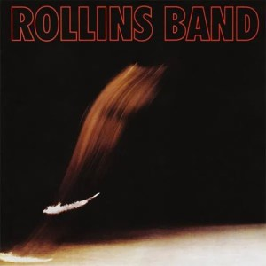 ROLLINS_BAND_Weight